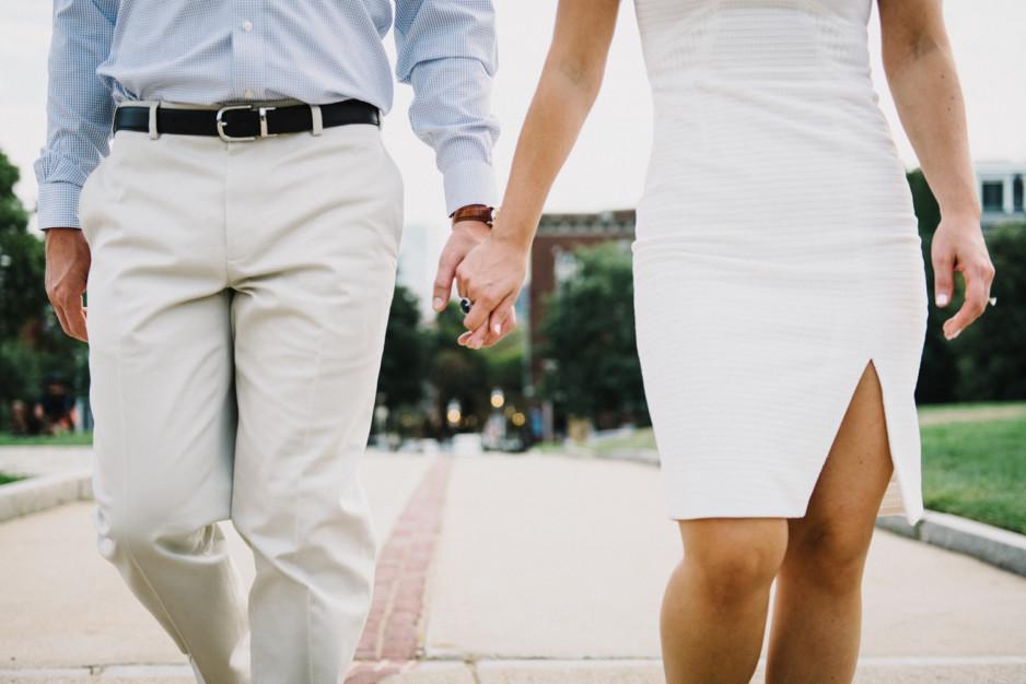 elitematching-datingprofesionals